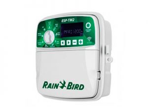 Купить Контроллеры Rain Bird, Оборудование для автополива